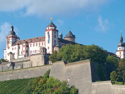 Festung(c)CTW (c) Andreas Bestle
