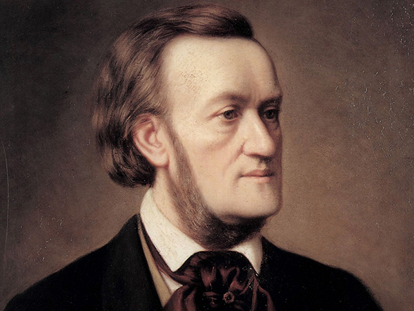 Richard_Wagner_by_Caesar_Willich_ca_1862 (c) Wiesbaden Marketing