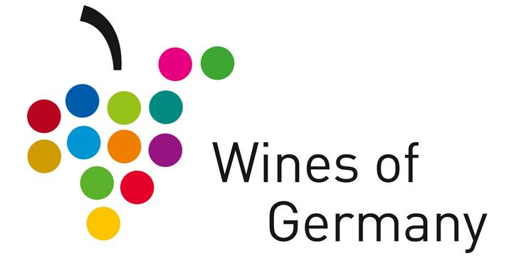 German Wine Institute